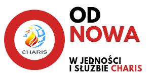 charis.info.pl